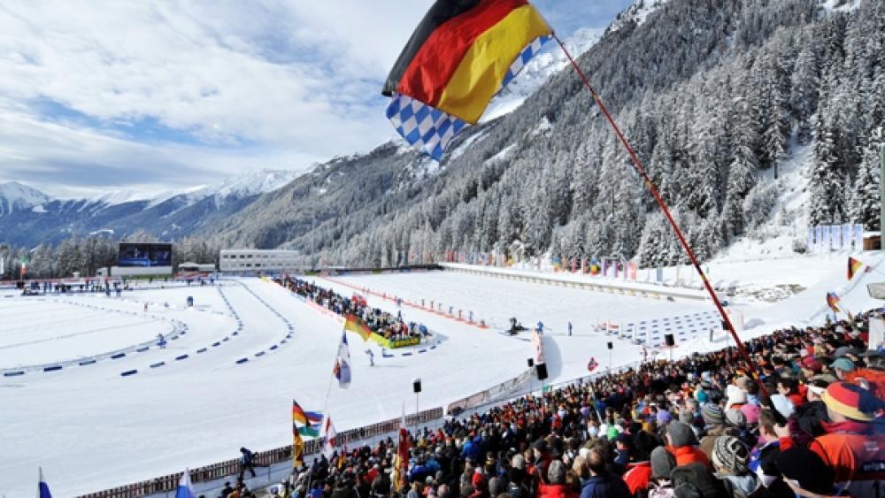 biathlon 2019 wm