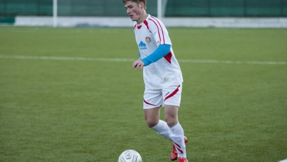 6c898b2f6fb522 Alex Demetz wechselt zu Virtus Bozen - Fußball   SportNews.bz