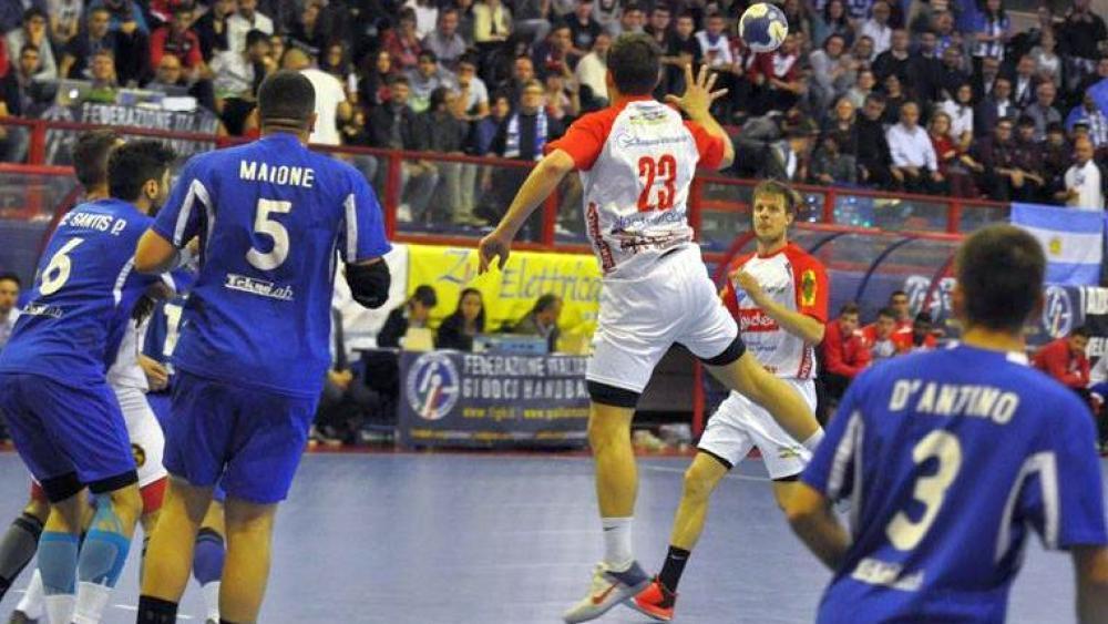 Handball Spiel Dauer