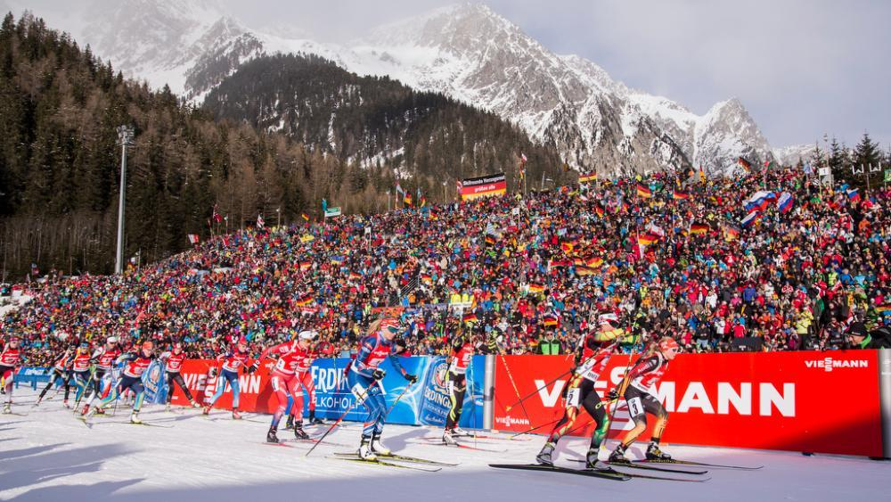 biathlon weltcup antholz