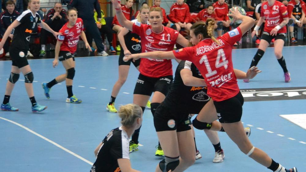 handball cl tabelle