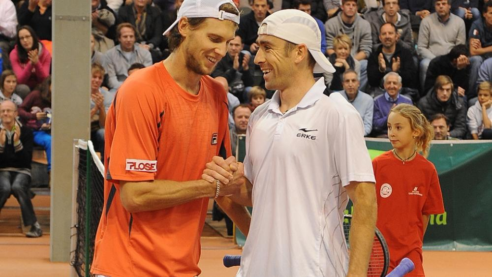 Tennis Stuttgart Heute