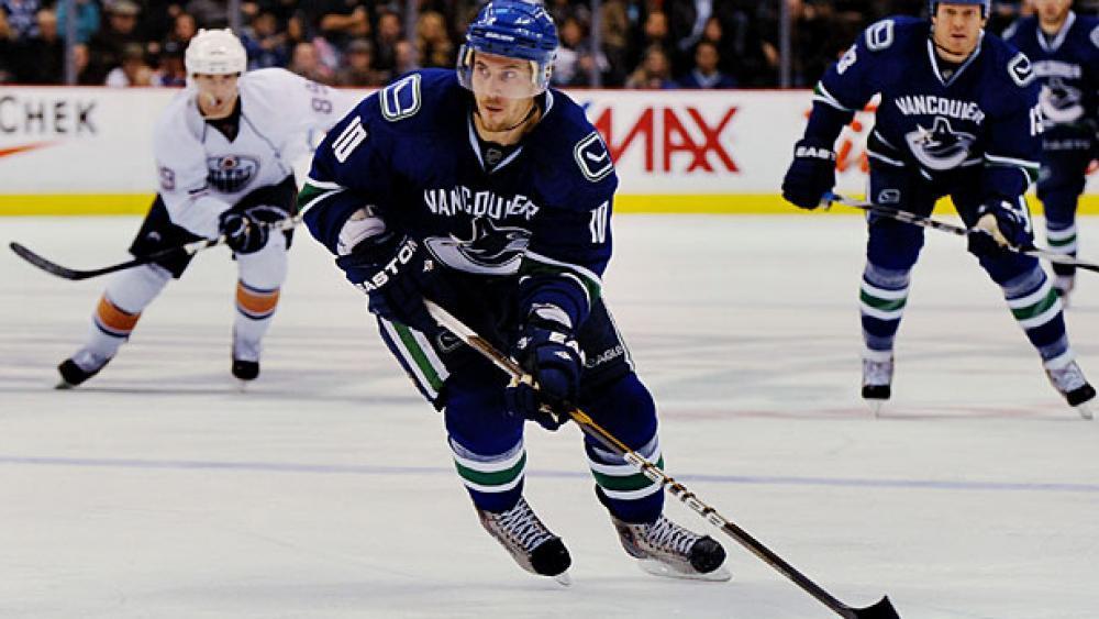 Febr. 2019. NHL Playerkarte (gebraucht) Serie: Upper Deck MVP 2008/2009 Verein: New York Islanders Name: Jeff Tambellini Serien Nr.