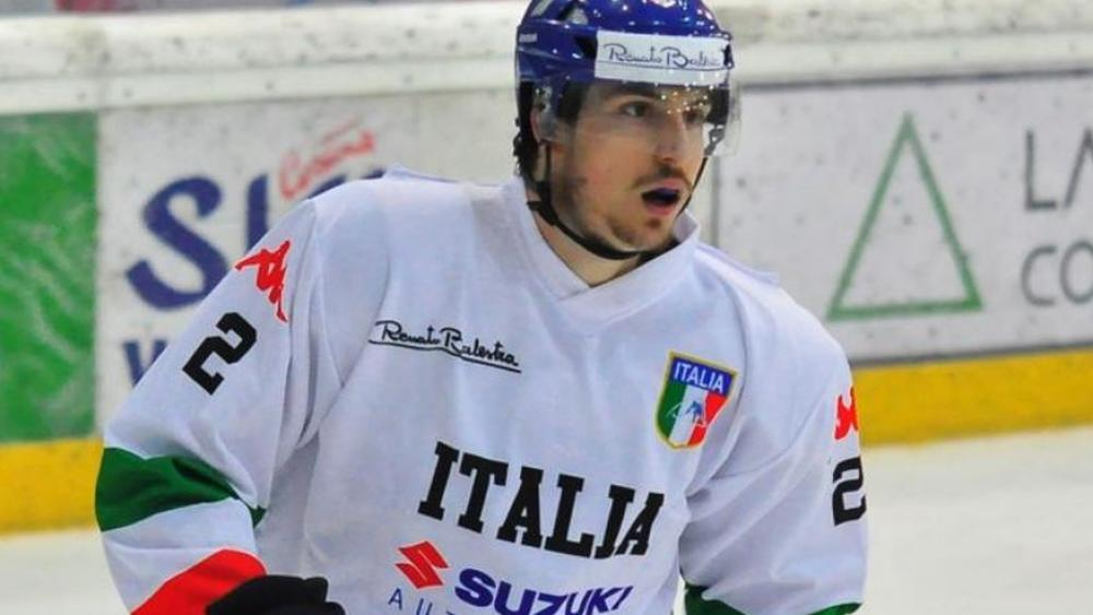 Alex Trivellato