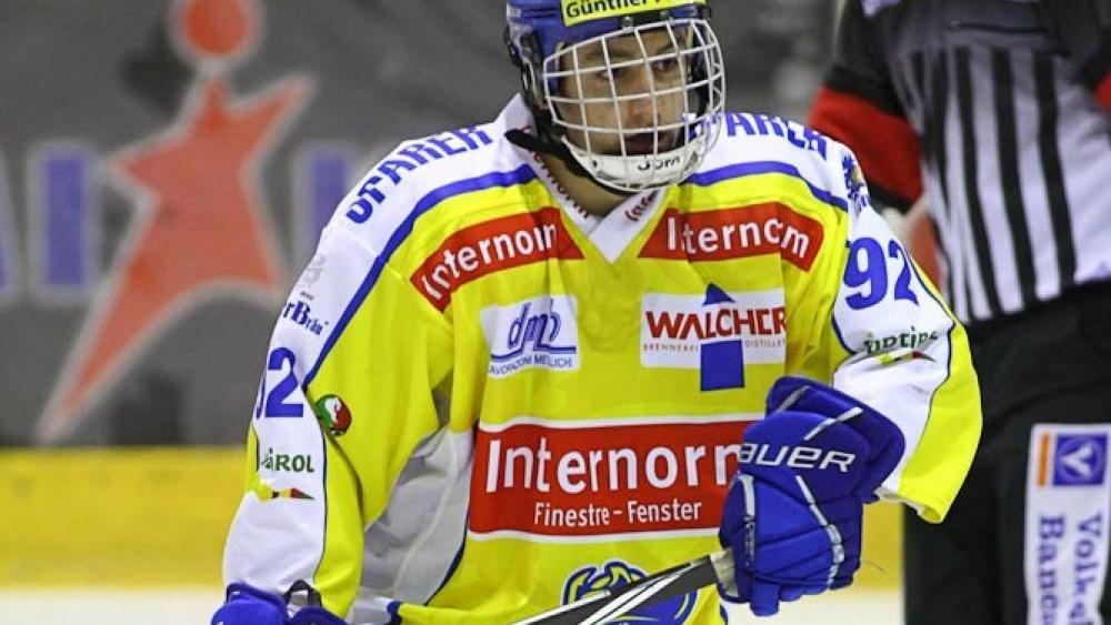 Finnische Eishockey Liga