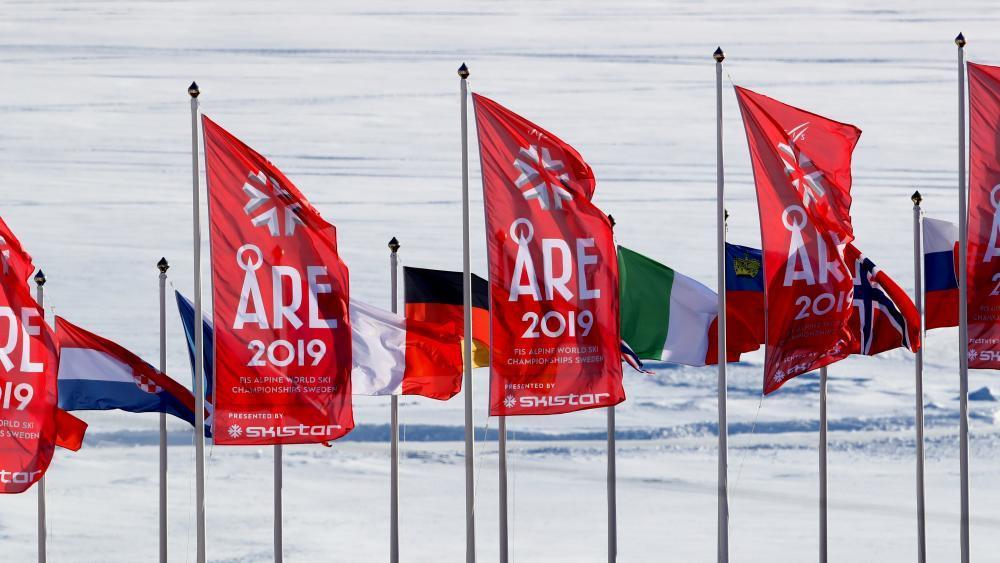 wm ski alpin 2019