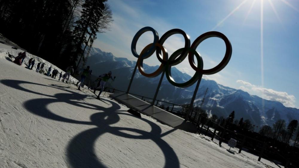 Calgarys Bürger stimmen über Olympia-Bewerbung ab © PIXATHLON/SID