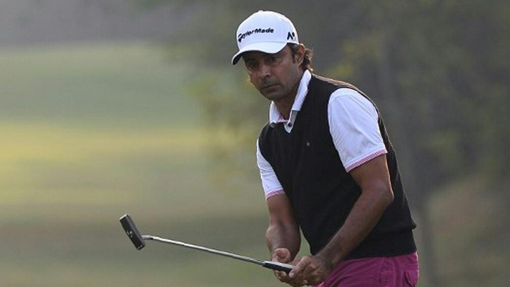 Indischer Sport