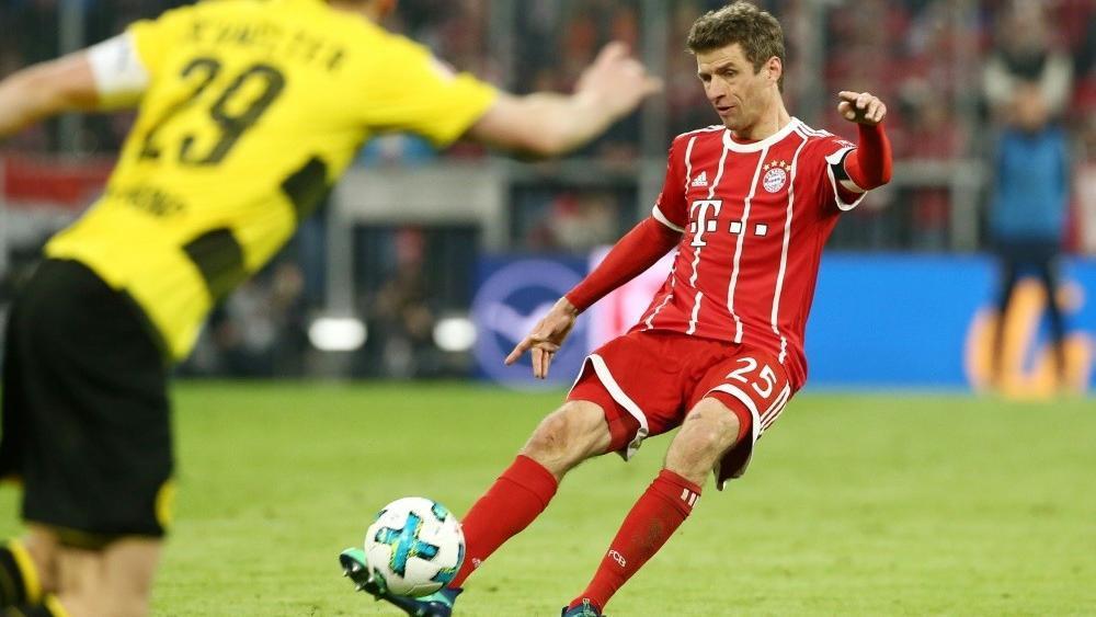 Bayern Gegen NГјrtingen