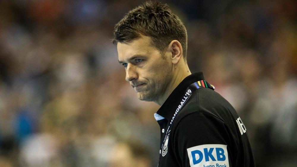 Prokop Trainer