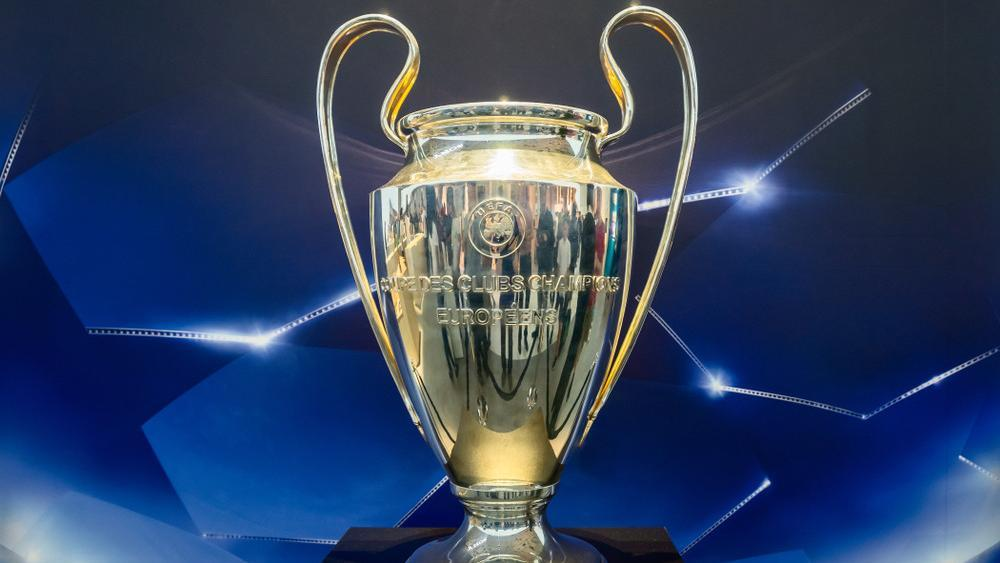 Ergebnisse Champions League Quali