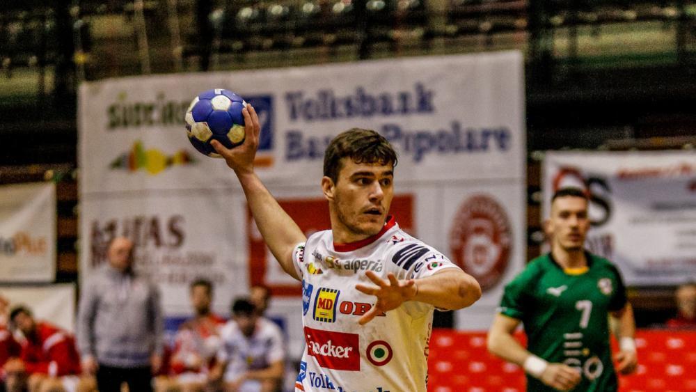 Spiel Um Platz 3 Handball Wm