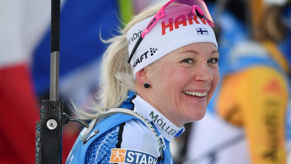 www.sportnews.bz