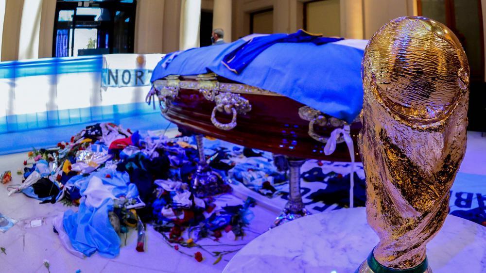 Diego-Maradona-in-Buenos-Aires-beigesetzt