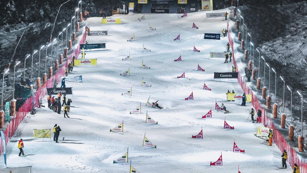 Snowboard-Weltcup-in-Bad-Gastein-abgesagt