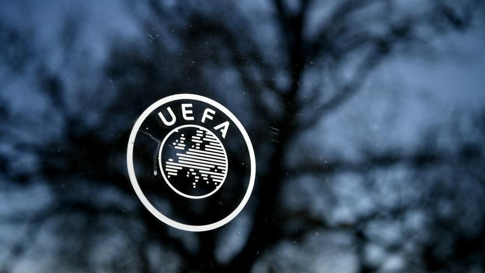 UEFA-plant-f-r-EM-mit-4-Fan-Szenarien