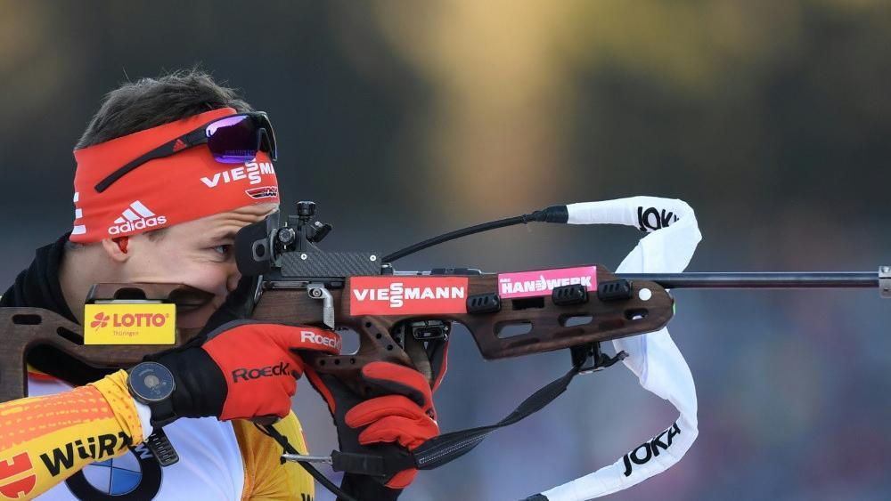 -Indifferentes-Testergebnis-Horn-muss-auf-Biathlon-Weltcup-verzichten