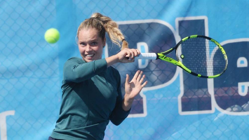 Verena-Meliss-erreicht-in-Heraklion-das-Halbfinale