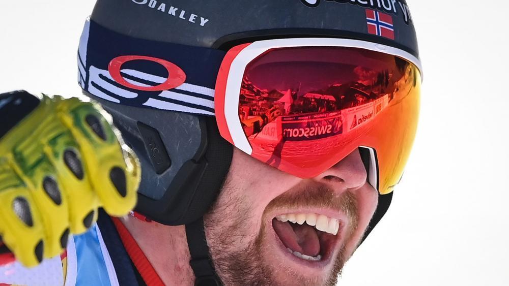 Ski-Star-Kilde-und-der-neue-Ansatz