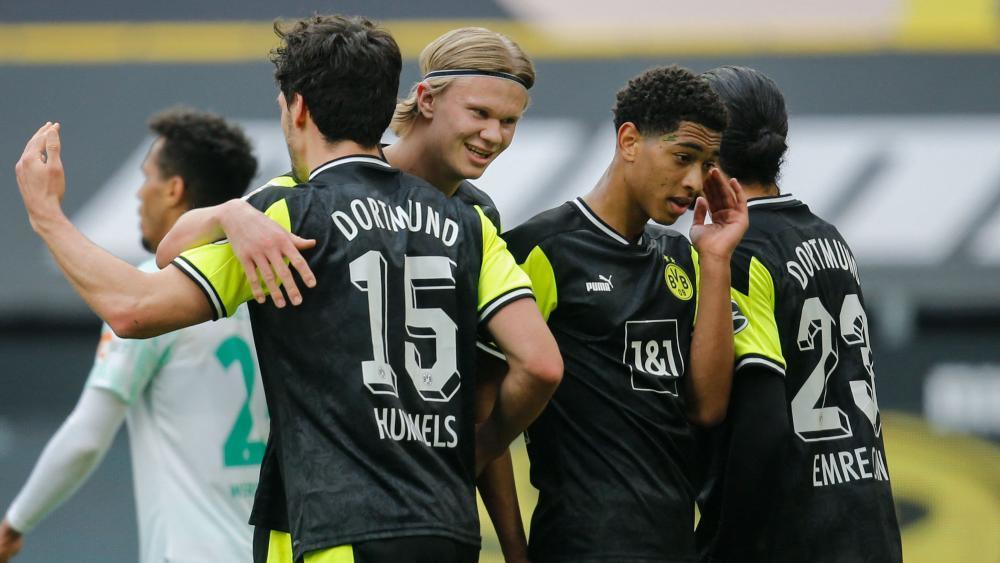 Dortmund-hat-die-Champions-League-noch-im-Auge
