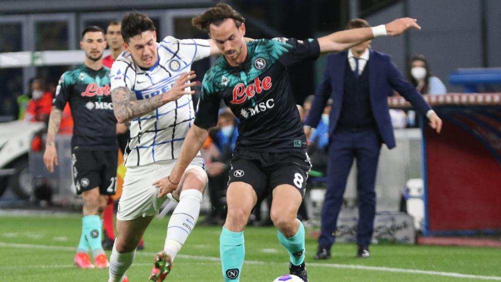 Inter-und-Napoli-schenken-sich-nichts