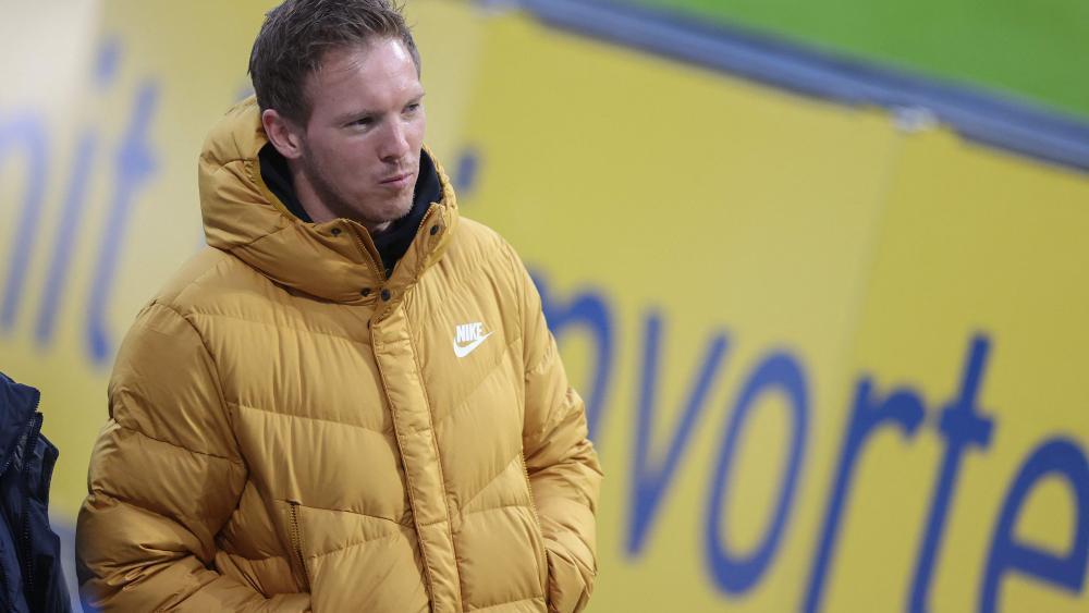 Bayern-wieder-auf-Trainersuche-Das-sind-die-Kandidaten