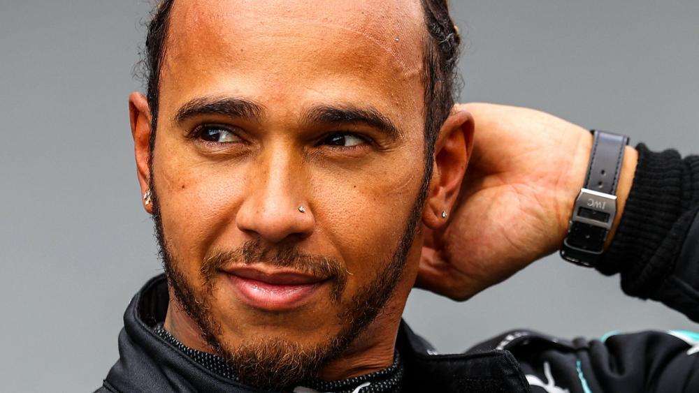 Mercedes-wird-wohl-Hamiltons-letztes-Team-sein