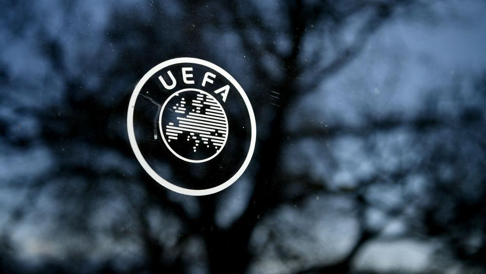 Top-Klubs-planen-Superliga-UEFA-reagiert-mit-Drohungen