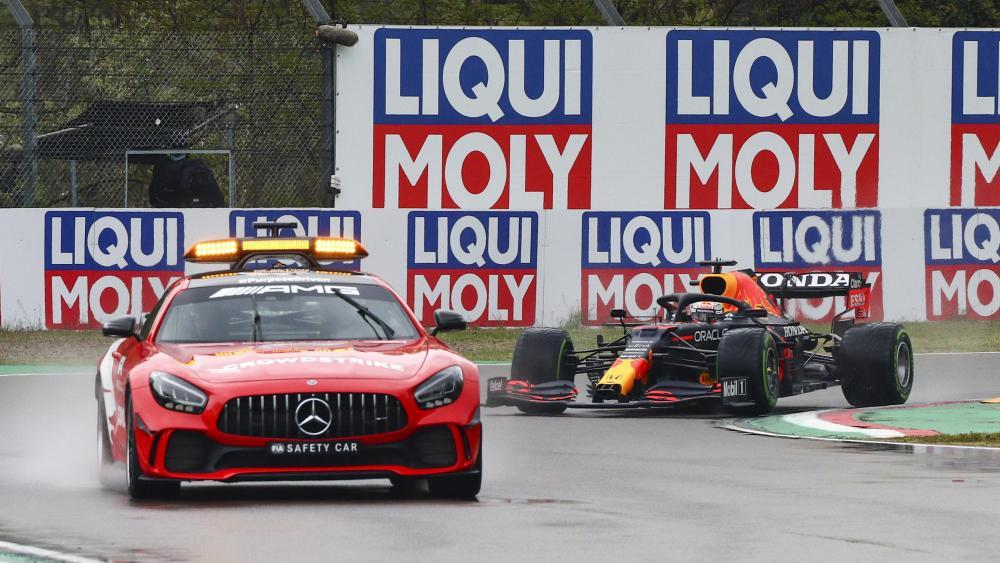 Nach-Unterbrechung-Chaos-Grand-Prix-in-Imola-fortgesetzt