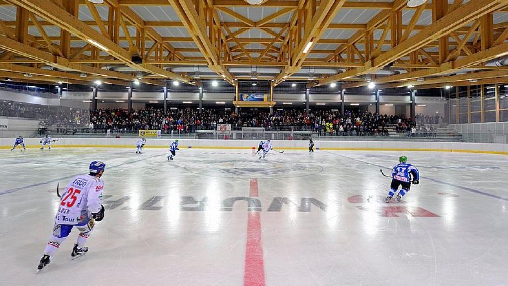 Nach-Absage-im-Vorjahr-Dolomitencup-findet-wieder-statt