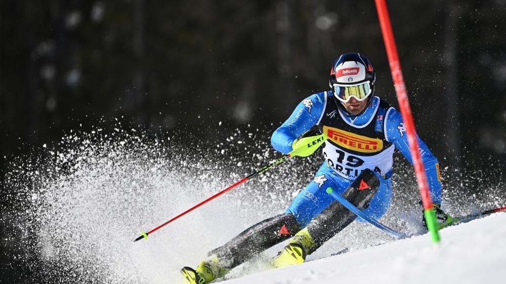 S-dtirols-Skistars-kehren-auf-die-Piste-zur-ck