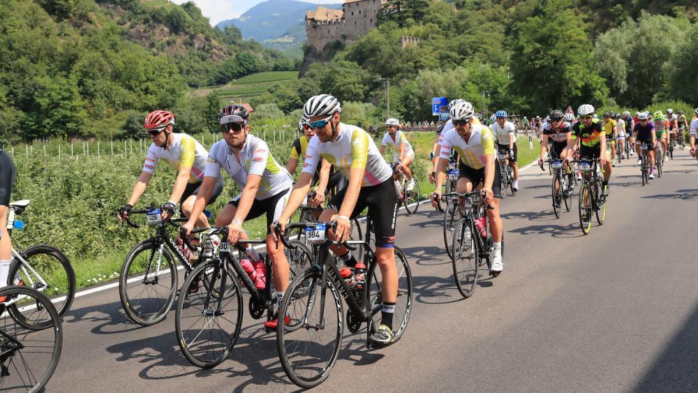 Der-Giro-delle-Dolomiti-geht-in-die-n-chste-Runde